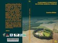 Download - Livros Grátis