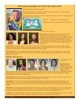 Spring 2011 - Sandi Yara Communications - Page 2