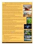 Spring 2011 - Sandi Yara Communications - Page 4