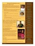 Spring 2011 - Sandi Yara Communications - Page 5