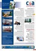 Mast climbers - Page 3