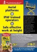 Mast climbers - Page 4