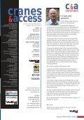 Mast climbers - Page 5