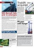 Mast climbers - Page 6