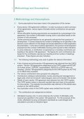 Keynote - Section 106 Agreements - Forest of Dean District Council - Page 4