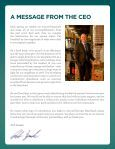 2011 Annual Report - Second Harvest Heartland - Page 2