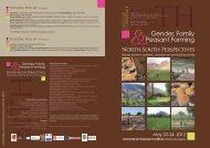 Université de Toulouse II-Le Mirail - Blogs UTM