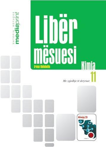 KIMIA - Media Print