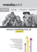 KIMIA - Media Print - Page 2