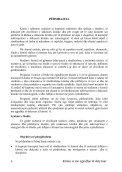 KIMIA - Media Print - Page 7