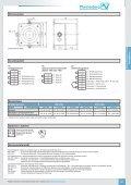 Schallgeber 105 dB (A) / 110 dB (A) DS 5-SIL / DS 10 ... - IKS-Sottrum - Seite 2