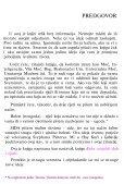 Louise Hay - Moć ozdravljenja je u nama - znakovi vremena - Page 4