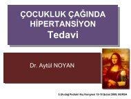 COCUKLUK CAGINDA HIPERTANSIYON TEDAVISI.pdf
