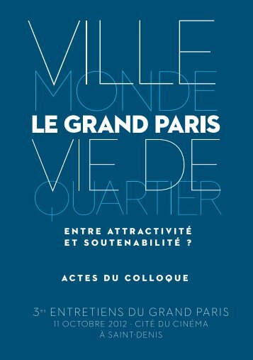PDF - 1.9MB - Veolia Environnement en France