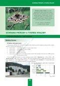 2002 Ochrana prírody a tvorba krajiny - Page 3