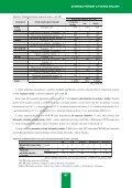 2002 Ochrana prírody a tvorba krajiny - Page 7