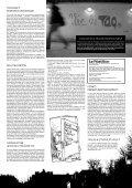 Geneviève Fio raso l'élue auG mentée - Les renseignements ... - Page 3