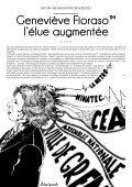 Geneviève Fio raso l'élue auG mentée - Les renseignements ... - Page 4