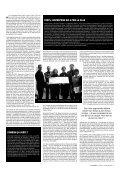 Geneviève Fio raso l'élue auG mentée - Les renseignements ... - Page 5