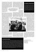 Geneviève Fio raso l'élue auG mentée - Les renseignements ... - Page 6