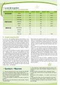 LES NOUVEAUTÉS - MGEN - Page 4