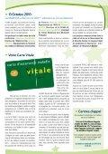 LES NOUVEAUTÉS - MGEN - Page 5
