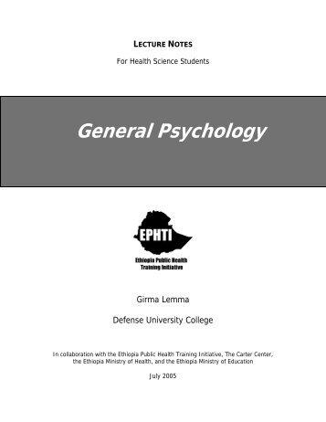LN_Psych_HSS_final
