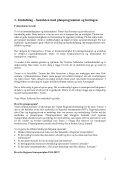 høringsforslag til Regional Transportplan for Troms 2014-2023 her - Page 3