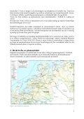 høringsforslag til Regional Transportplan for Troms 2014-2023 her - Page 4