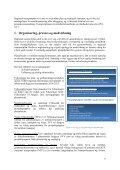 høringsforslag til Regional Transportplan for Troms 2014-2023 her - Page 7