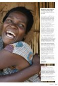 ten actions to end poverty tackle women's rights - ActionAid - Page 5
