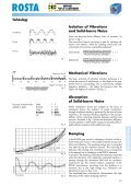 Anti-vibration Mountings - Page 3