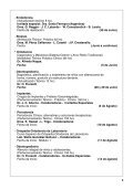 librillo 2006.pmd - Universidad Católica del Uruguay - Page 5