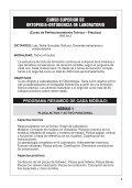 librillo 2006.pmd - Universidad Católica del Uruguay - Page 7
