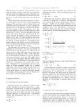 An empirical study of complexity metrics in Cobol programs - Page 5