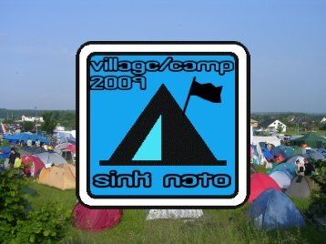 Präsentation als PDF - Nato-Gipfel 2009