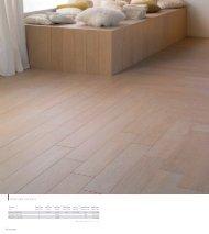 WOOD HAYA 15,6x70,8 cm. - Sarai Goldenhome
