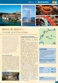 DAS Sporteldorado in der Schweiz - Die Schulfahrt - Page 4