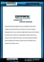 Parking Systems 2012.pdf - Command Auto Group Pty Ltd