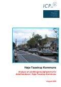 Kommuneplan 2006 4 - Høje-Taastrup Kommune - Page 2