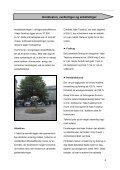 Kommuneplan 2006 4 - Høje-Taastrup Kommune - Page 6