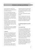 Kommuneplan 2006 4 - Høje-Taastrup Kommune - Page 7