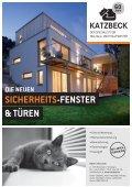 Juni 2010 - Meine Steirische - Page 2