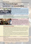 Juni 2010 - Meine Steirische - Page 4