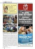 Juni 2010 - Meine Steirische - Page 6