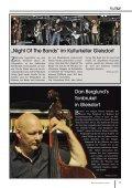 Juni 2010 - Meine Steirische - Page 7