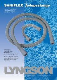 PDF 11.2010 - Lyngson AS
