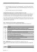 Vedligeholdelsesuddannelse 2010 - Beredskabsstyrelsen - Page 3