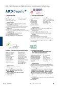 Personalien Seite 269 bis 313 (PDF-Dokument) [mehr - ARD - Page 3