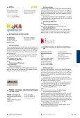 Personalien Seite 269 bis 313 (PDF-Dokument) [mehr - ARD - Page 6